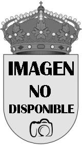 Ayuntamiento De Cabanillas Navarra