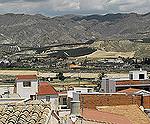 Fotos de Cuevas del Almanzora