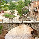 Fotos de Puente de Génave