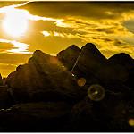 Fotos de Huercanos