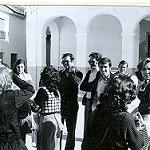 Fotos de La Victoria