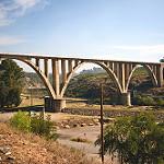 Fotos de Villanueva del Río y Minas