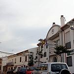 Fotos de Güevejar