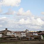 Fotos de Villar de Cañas