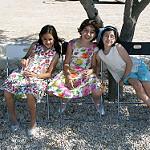 Fotos de L'Alcudia