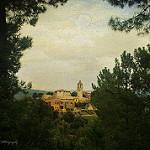 Fotos de Brunyola