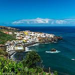 Fotos de San Juan de la Rambla