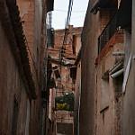 Fotos de Ariza