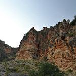Fotos de Embid de Ariza