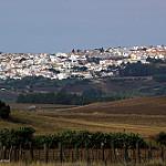 Fotos de Benalup-Casas Viejas
