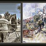 Fotos de Sant Boi de Lluçanès