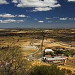 Fotos de Nogales