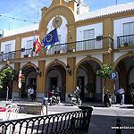 Fotos de Villamartín