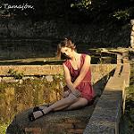 Fotos de Alforja
