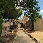 Fotos de El Castell de Guadalest