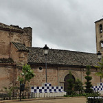 Fotos de Torres de Albánchez
