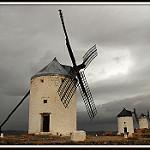 Fotos de Consuegra