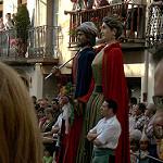 Fotos de Sant Feliu de Pallerols
