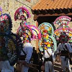Fotos de Llamas de la Ribera