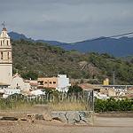 Fotos de Algimia de Alfara