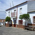 Fotos de San Pedro de Rozados