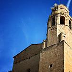 Fotos de Estopiñán del Castillo