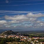Fotos de Montánchez