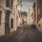 Fotos de El Puig