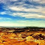 Fotos de Cañada de Benatanduz