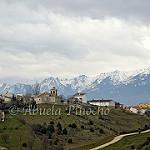 Fotos de Cabanillas de la Sierra