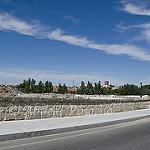 Fotos de Cabezón de Pisuerga