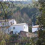 Fotos de Sant Cugat del Valles