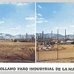 Fotos de Puertollano