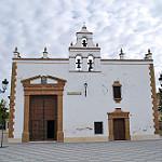 Fotos de Castro del Río