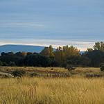 Fotos de Zapardiel de la Cañada