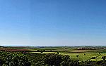 Fotos de Villanueva del Rebollar - Palencia