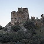 Fotos de Carbajales de Alba