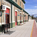 Fotos de Sabiñánigo