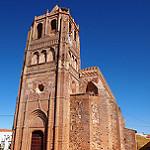 Fotos de Puebla de la Reina