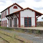 Fotos de Villanueva del Duque