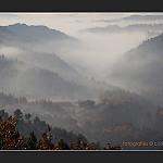 Fotos de Sant Bartomeu del Grau