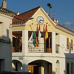 Fotos de Arguisuelas