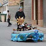 Fotos de Castelldans