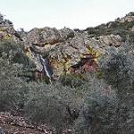 Fotos de Orellana de la Sierra