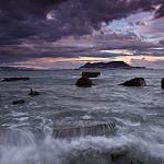 Fotos de Algeciras