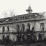 Fotos de Villalgordo del Júcar