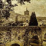 Fotos de Molinaseca