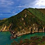 Fotos de Val de San Vicente