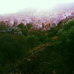 Fotos de El Lloar