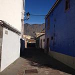 Fotos de Los Llanos de Aridane
